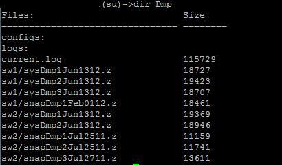 dump_files1.png