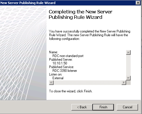 tmg2010-publish_rdc_non_standard_port-11.png