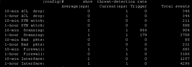 threat-detection-1.PNG