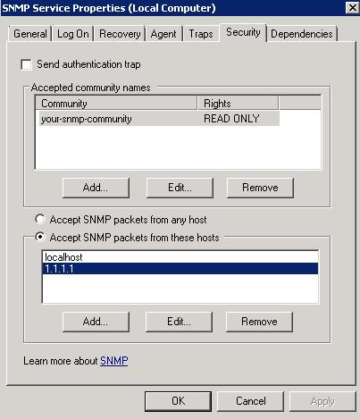snmp-w2k8-5.png